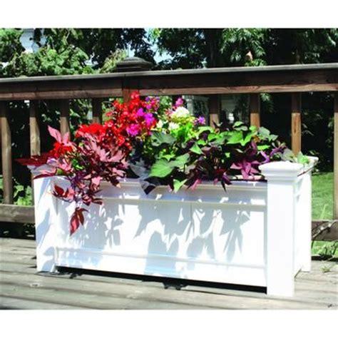 Planter Boxes Canada by New Arbors Planter Box Va68214