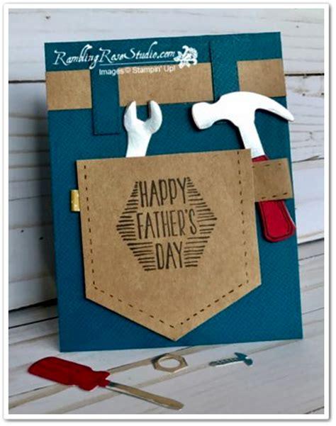 to manualidades dia del padre fotos tarjetas de felicitacion tarjetas para el dia del padre hechas a mano imagenes de