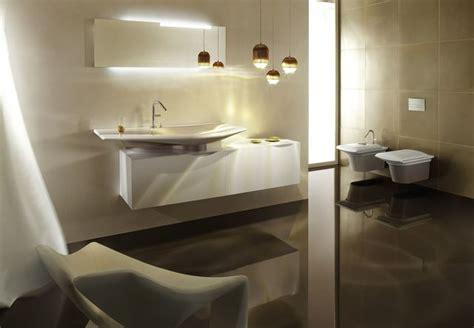 meuble salle de bain marque italienne