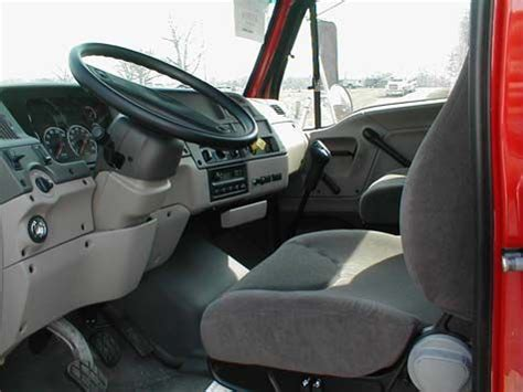 Sterling Truck Interior Accessories 61 Best Images About Sterling Trucks On Semi