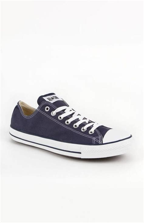 Crocs Hover Canvas Blue Navy Low 17 best images about sneakers on canvas