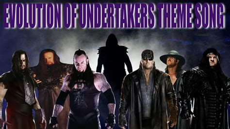 undertaker themes ringtone download wwe the evolution theme song ringtone mp3 3 45 mb bank