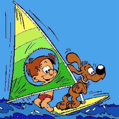 imagenes infantiles vacaciones verano un color de verano hecho por gh