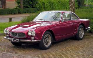 Maserati Sebring Maserati Sebring Photos 1 On Better Parts Ltd