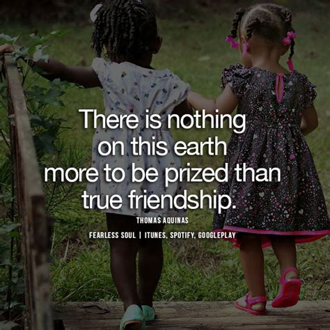 On Friendship 14 of the most beautiful quotes on friendship