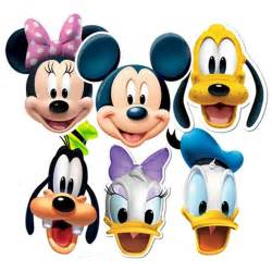 clubhouse mickey mouse clipart images amp pictures becuo