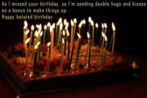 Lilin Birthday Biru Lilin Ultah Birthday Candles Lilin Ulang Tahun best 15 belated birthday wishes with images 1birthday greetings