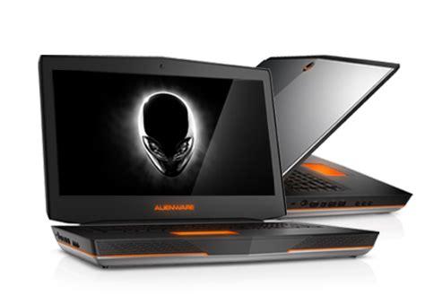 Laptop Alienware 18 Di Indonesia alienware 18 hd