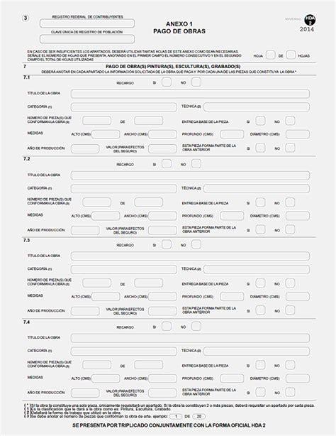 calculadora para sueldos y salarios 2016 calculo asimilados a salarios 2016 informativa sueldos y