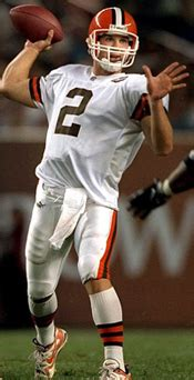 tim couch hail mary saints saints saga iii