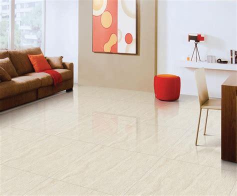 Home Decor Ideas For Diwali advantages of vitrified tiles papertostone