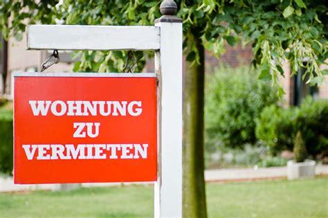 wohnung vermieten markt de - Vermietung Wohnungen