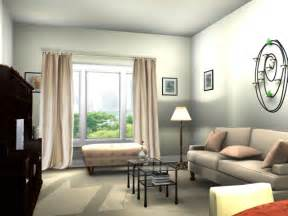 Decorated Rooms by Picture Insights Small Living Room Decorating Ideas