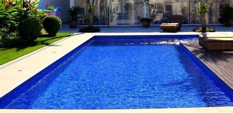 azulejos de piscina azulejo revestimento piscina e 193 reas externas royal 10x10