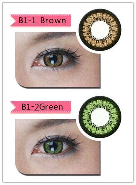 where to buy colored contacts b1 2 price colored contact lenses cheap color contacts