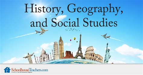 geography and history students homeschool coffee break spectacular summer with
