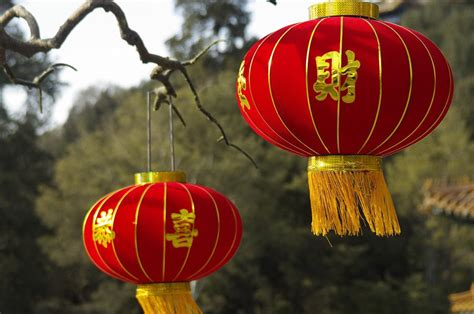 chinese new year facts for kids longest chinese festival