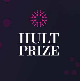 Cambridge Mba Stories by Step In Tackling The Hult Prize Non Communicable