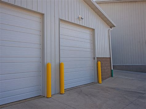 Overhead Door Nj Overhead Door Nj Overhead Doors Sectional Doors Nj Commercial Doors 07059 Allmark Doors
