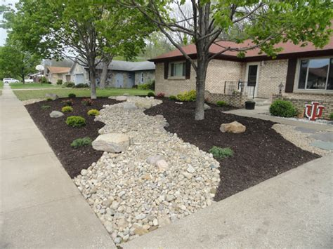 beds and borders greenwood in landscape design installation experts ambiance gardens