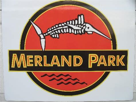 merland park cottages logo picture of merland park cottages picton tripadvisor