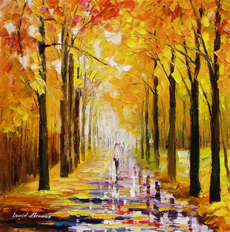 Promo Figure Animal Medium 01 guardians of gold palette knife painting on canvas by
