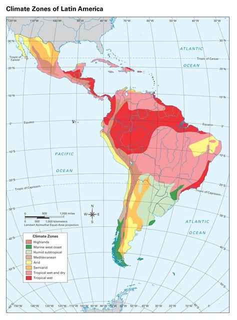 north america south america map latin america map quiz world map hd