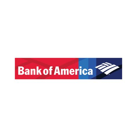 bank of america resources at home 28 images boeing 777