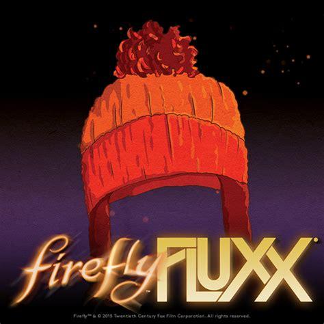 by firefly fluxx looneylabs webstore firefly fluxx jayne s hat looney labs