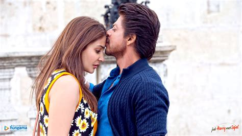 film india jab harry met sejal jab harry met sejal 2017 wallpapers jab harry met sejal