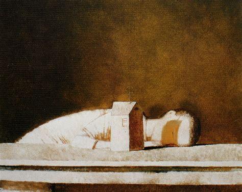 andrei zadorine paintings