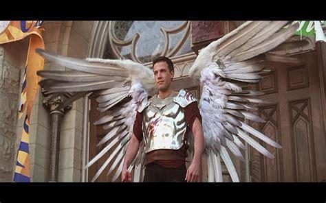 fallen angel film wikipedia oh my pop culture jesus fallen angels and redeemed