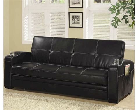 coaster tess sectional sofa sofa coasters furniture coaster sofa coasterfurniture