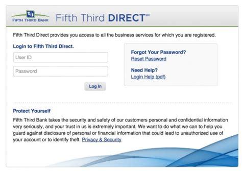 audi bank direct login fifth third banking login itsbankingonline