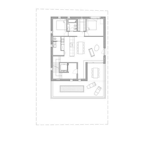 stanton glenn apartments floor plan glenn apartments floor plan stanton glenn apartments floor