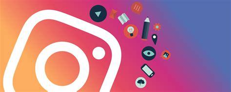 instagram com top 10 benefits of instagram for business lyfe marketing