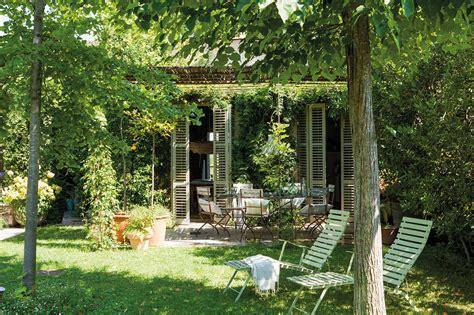 ver jardines jardines todo sobre la decoraci 243 n de jardines de casas