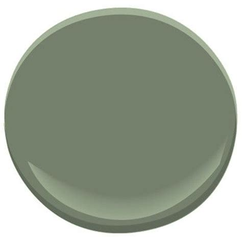 pine 461 benjamin paint beautiful house colors and colors