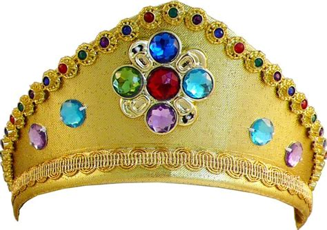 printable queen esther crown pin by devalon kyle on birthday party ideas pinterest