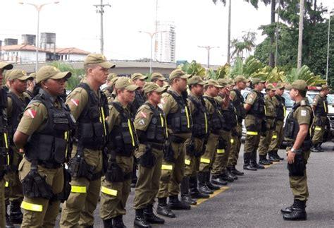 reajuste policia militar 2016 concurso pm pa 2016 2017 edital e inscri 231 227 o