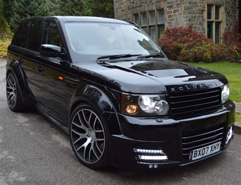 build and price range rover build your range rover html autos post