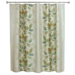 green shower curtains browse and shop for green shower