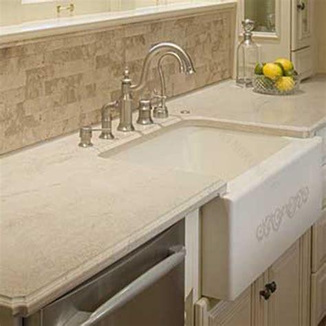12 inch deep bathroom vanity italian 12 inch deep bathroom vanity buy 12 inch deep