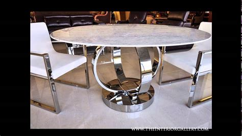 Dining Room Tables Cheap Prices 100 Dining Room Sets Cheap Price Dining Room