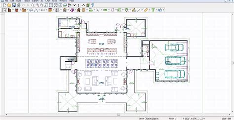 home design software reviews 2012 home designer architectural 2012 review and screenshots