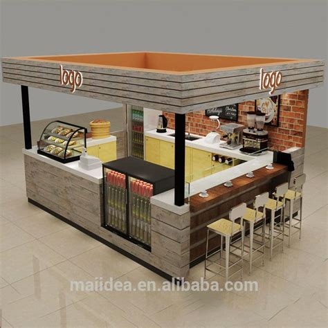 coffee shop design price source 2017 best price coffee bar kiosk coffee counter