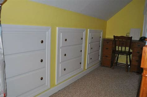 Built In Drawers Between Wall Studs by Top 54 Ideas About Built In Cabinetry On