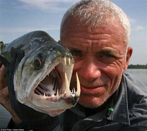 payara river monsters wiki fandom