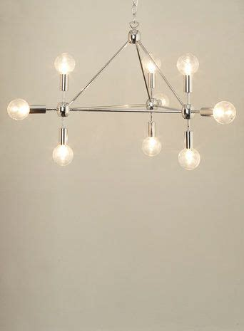 Bhs Pendant Light Dido Pendant Light From Bhs Hallways Pendants Products And Light Pendant