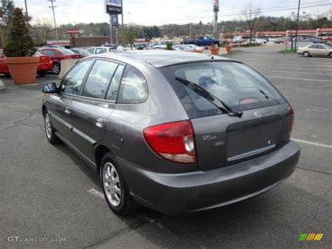 Kia 2003 Hatchback 2003 Kia I Hatchback Pictures Information And Specs